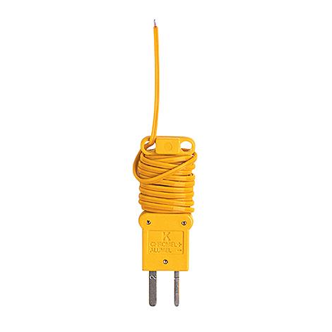 ATB1 – Type-K Thermocouple