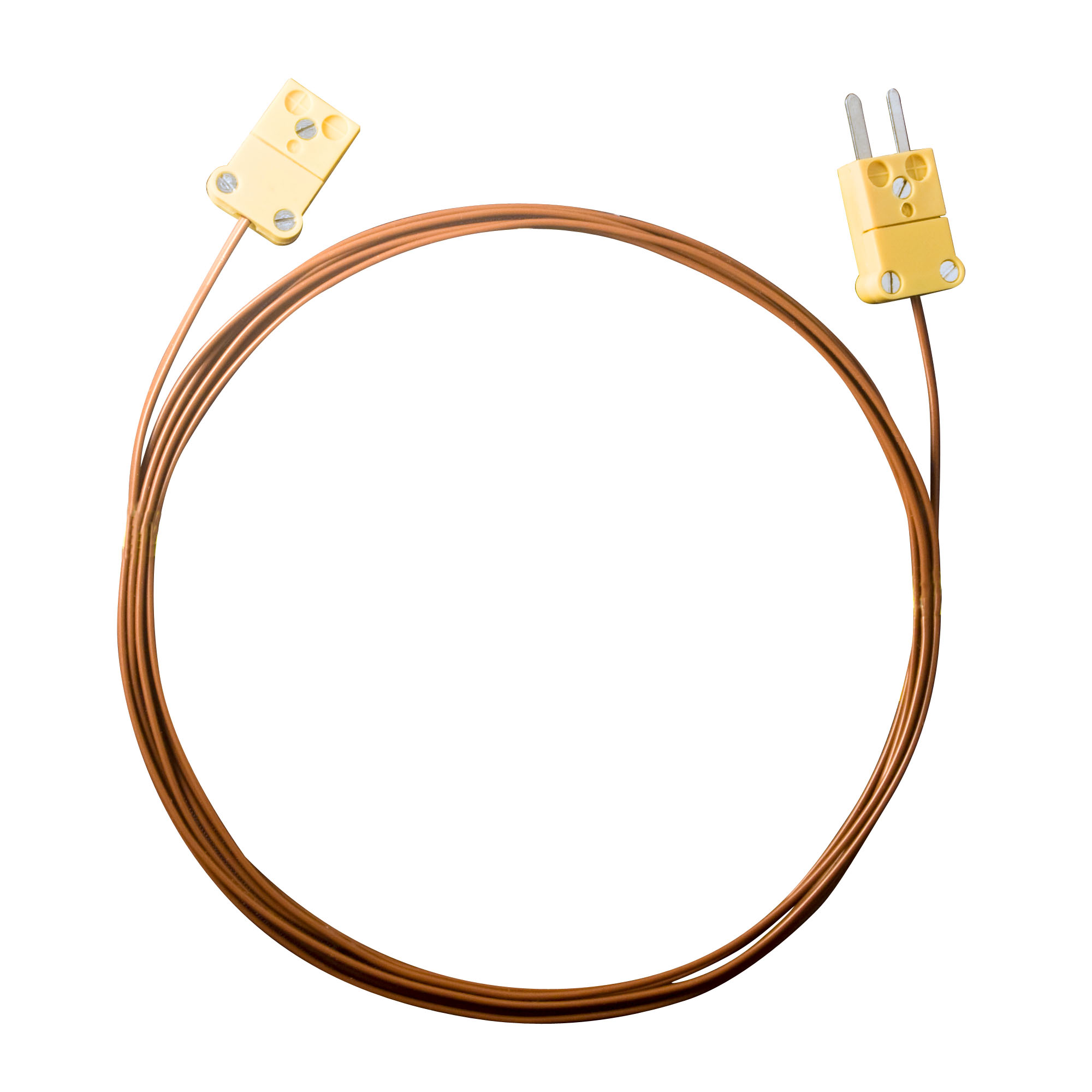 ATEXT10 – 10′ Extension Cable