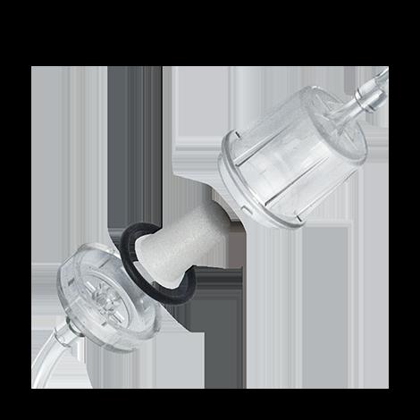 ATRAP2 – Repuesto para colector de agua AOXP2