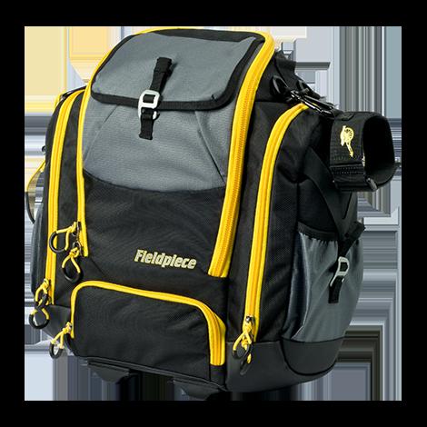 BG44 – Service Tool Bag