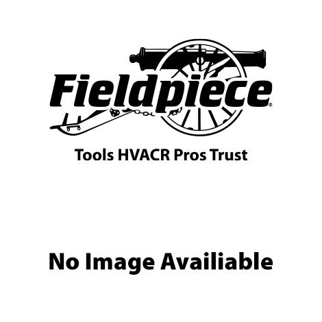 RFL712 – Fusible para HB74