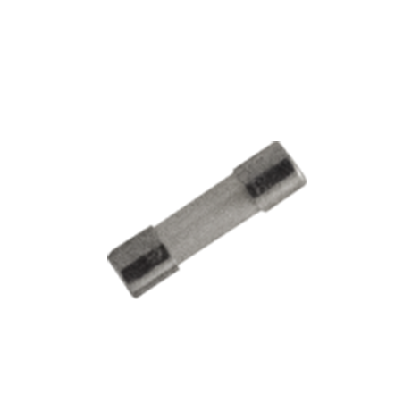 RF16 – Fuse 4-pack for LT17 and LT16