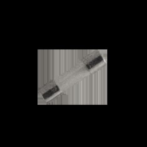 RF16 – Paquete de 4 fusibles para LT17 y LT16