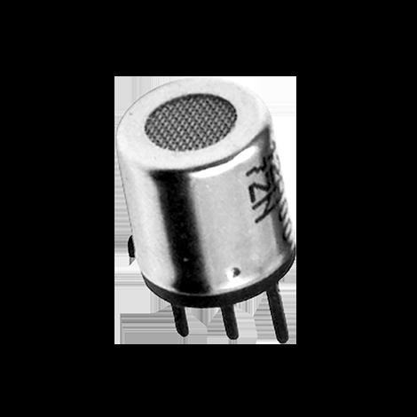RHD1 – Sensor de refrigerante de diodo calentado de repuesto para SRL8