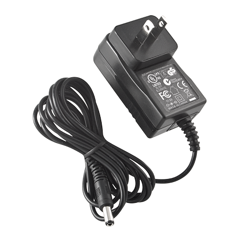 RWA2 – Wall Charger for SRL2K7 and SRL8