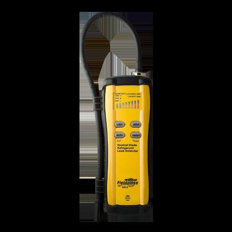 SRL8 – Heated Diode Refrigerant Leak Detector