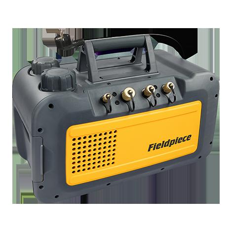 VP55INT – Dual Voltage 5CFM Vacuum Pump