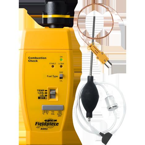 AOX2-SRC-product-KIT-72dpi