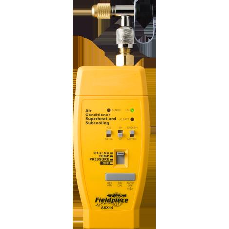 ASX14-SRC-product-72dpi