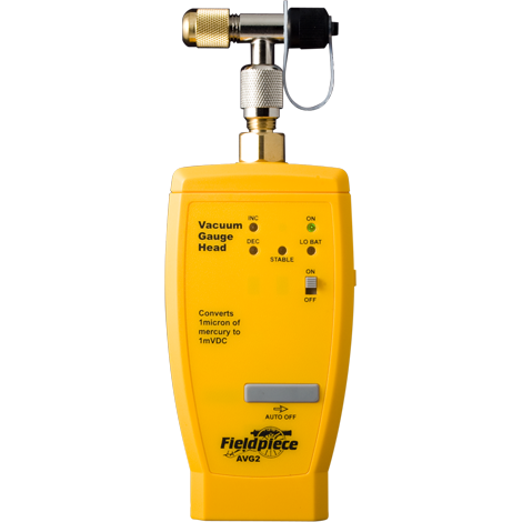 AVG2-SRC-product-72dpi
