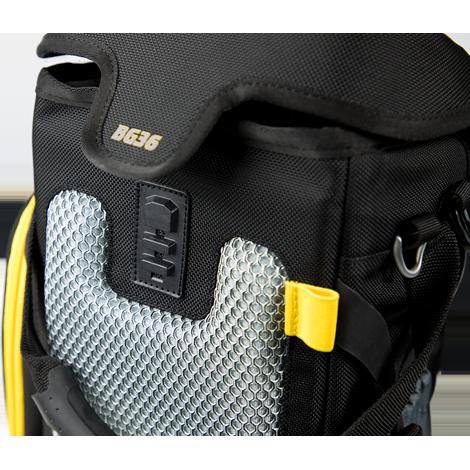 BG36-SRC-Product-03-72dpi