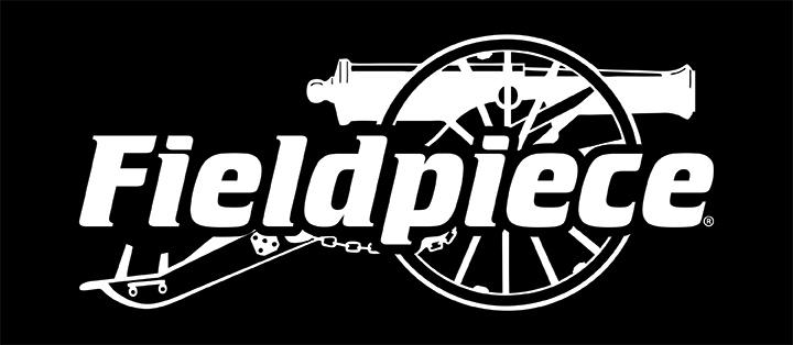 FP-Logo-White-Black-TagLine-72dpi