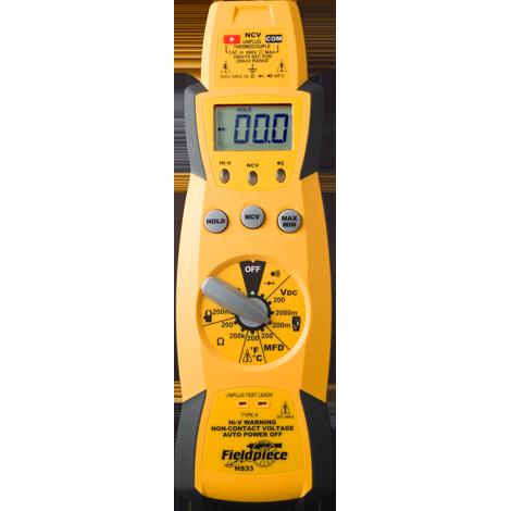 HS33-SRC-product-72dpi