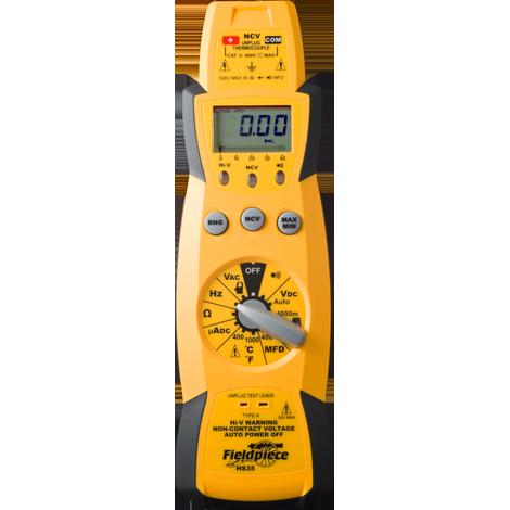 HS35-SRC-product-72dpi