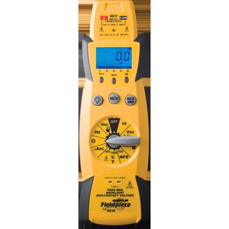 HS36-SRC-product-72dpi