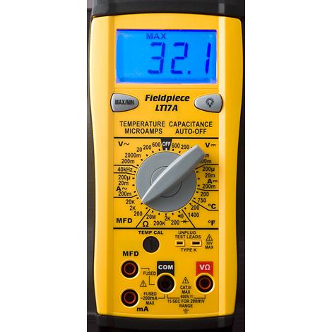 LT17A-SRC-product-72dpi