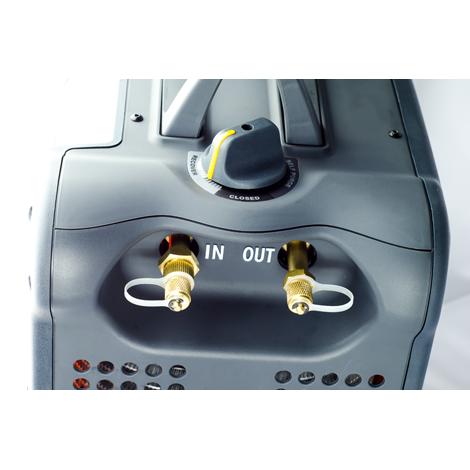 MR45-InOut-Ports-v01-72dpi
