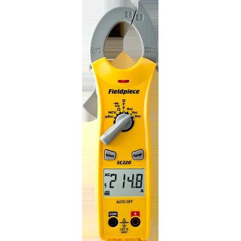 SC220-SRC-product-72dpi