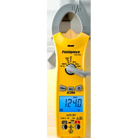 SC260-SRC-product-72dpi
