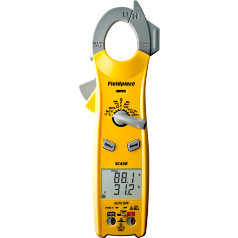SC420-SRC-product-72dpi