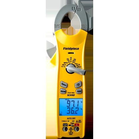SC440-SRC-product-72dpi
