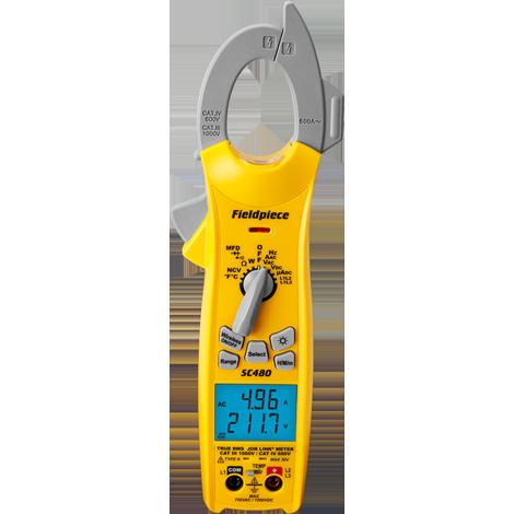 SC480-SRC-Product-72dpi