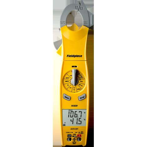 SC620-SRC-product-72dpi