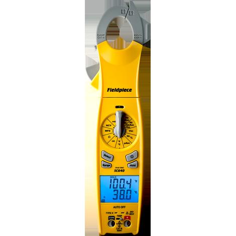 SC640-SRC-product-72dpi