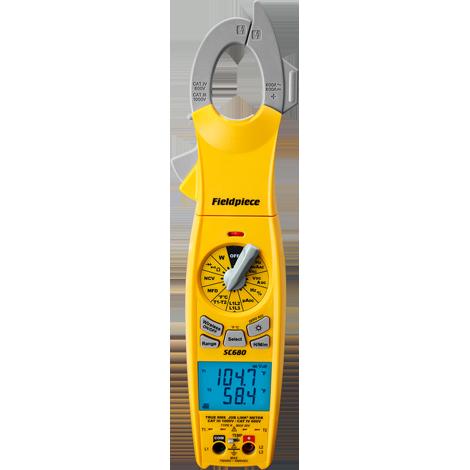 SC680-SRC-Product-72dpi