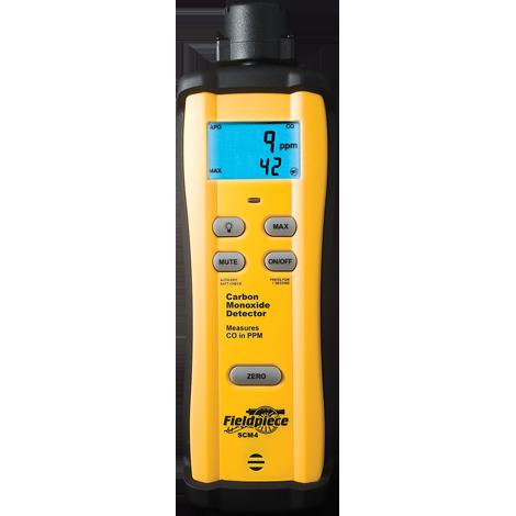 SCM4-SRC-Product-72dpi