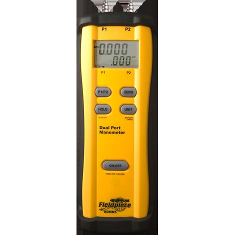 SDMN5-SRC-product-72dpi