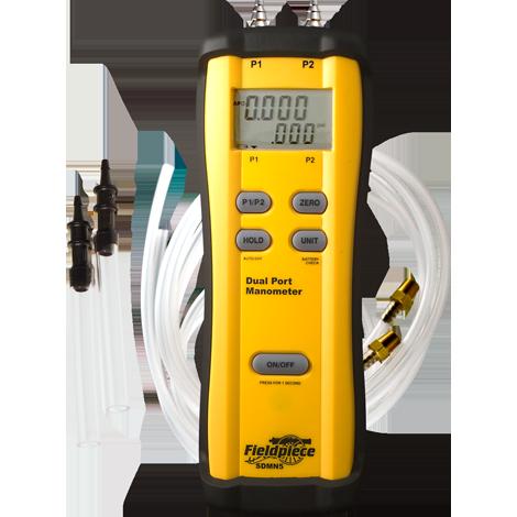 SDMN5-SRC-product-KIT-72dpi
