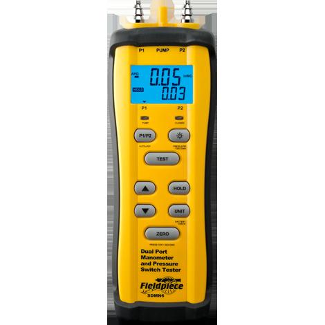 SDMN6-SRC-Product-72dpi