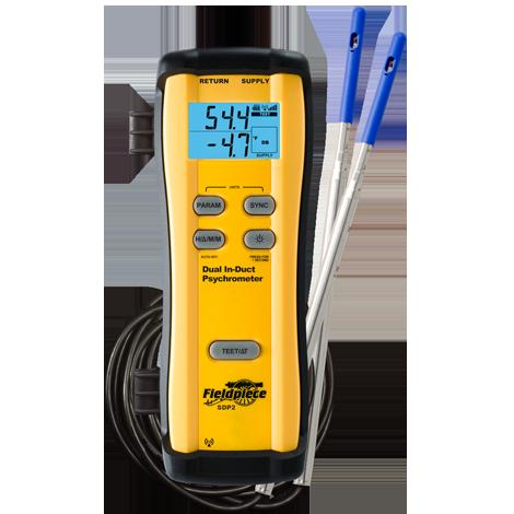 SDP2-SRC-Product-72dpi