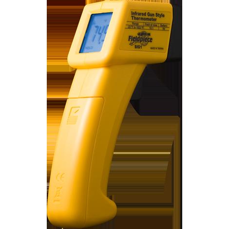 SIG1-SRC-Product-01-72dpi