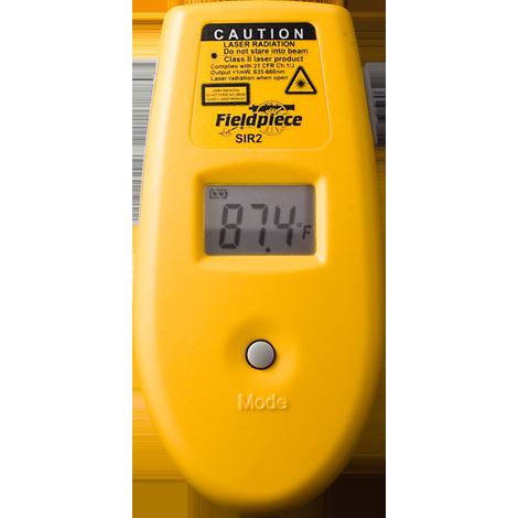 SIR2-SRC-product-72dpi