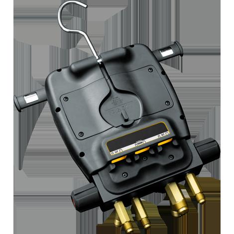 SM480V-Back-72dpi