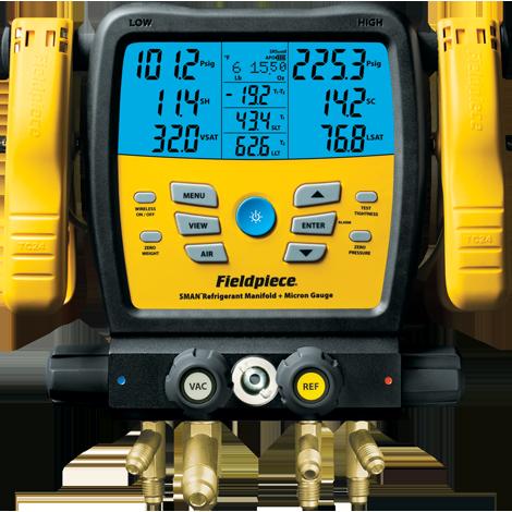 SM480V-SRC-Product-72dpi