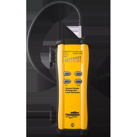 SRL8-SRC-product-72dpi