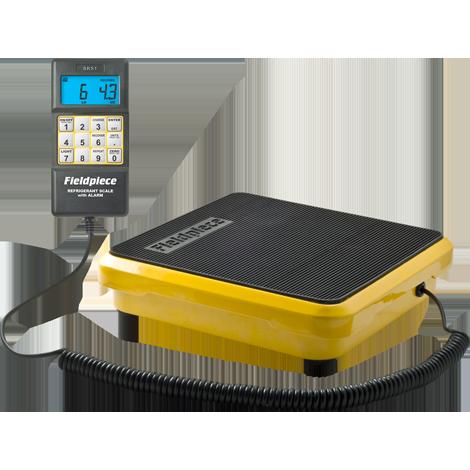 SRS1-SRC-Product-01-72dpi