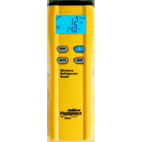 SRS3-Remote-72dpi