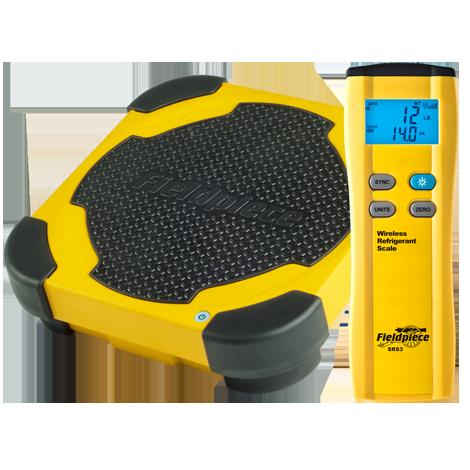 SRS3-SRC-Product-72dpi
