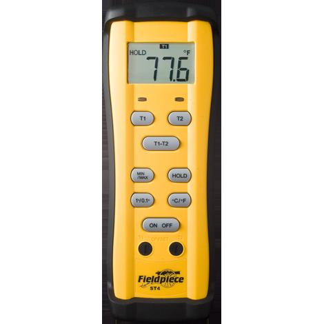 ST4-SRC-product-72dpi
